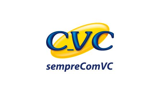Resultado de imagem para cvc